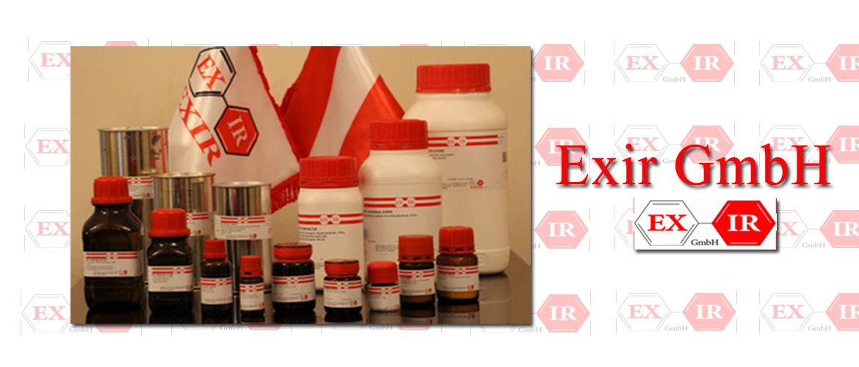 exir2